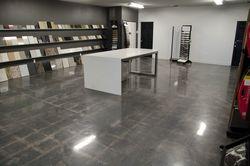 2 Palms Decorative Concrete LLC Ridgefield 5