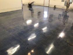 2 Palms Decorative Concrete LLC Ridgefield 6