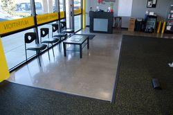 2 Palms Decorative Concrete LLC Ridgefield 7