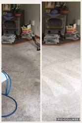 Xtreme Carpet & Tile Cleaning 217 Cedar Street #166, Sandpoint 0