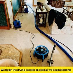Xtreme Carpet & Tile Cleaning 217 Cedar Street #166, Sandpoint 1