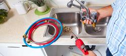 Accurate Plumbing & Drain Service LLC San Tan Valley 6