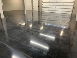 2 Palms Decorative Concrete LLC Ridgefield 12