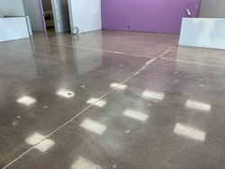 2 Palms Decorative Concrete LLC Ridgefield 14