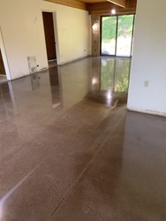 2 Palms Decorative Concrete LLC Ridgefield 15