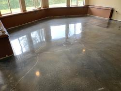 2 Palms Decorative Concrete LLC Ridgefield 18