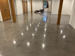 2 Palms Decorative Concrete LLC Ridgefield 19