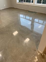 2 Palms Decorative Concrete LLC Ridgefield 21