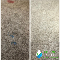 Xtreme Carpet & Tile Cleaning 4951 Bldg Ctr Dr., CDA 17