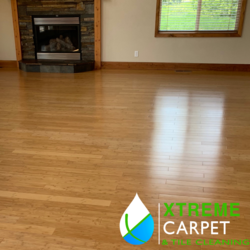 Xtreme Carpet & Tile Cleaning 4951 Bldg Ctr Dr., CDA 8