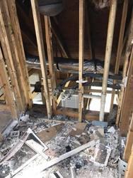 Renfrow Heating Air & Plumbing, LLC Olive Branch 4