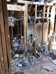 Renfrow Heating Air & Plumbing, LLC Olive Branch 5