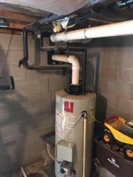 Renfrow Heating Air & Plumbing, LLC Olive Branch 6