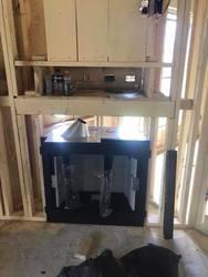 Renfrow Heating Air & Plumbing, LLC Olive Branch 10