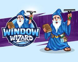 WINDOW WIZARD Fresno 5