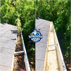 WINDOW WIZARD Fresno 23