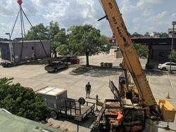 Central Works LLC Baton Rouge 55