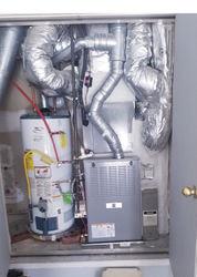 RLG Maintenance Service LLC Conyers 1