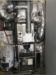 RLG Maintenance Service LLC Conyers 2