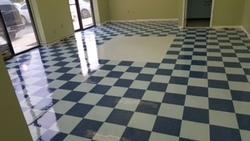 Littleton's Floor & Carpet Cleaning Waldorf 2