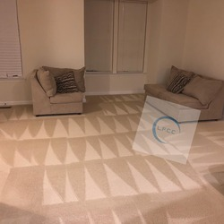 Littleton's Floor & Carpet Cleaning Waldorf 4