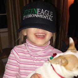 Green Eagle Environmental Indianapolis 2