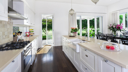 Barb's Golden House Cleaning Service Clearwater 0