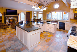 Barb's Golden House Cleaning Service Clearwater 1