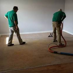 Toucan Cleaning Services ORLANDO 5