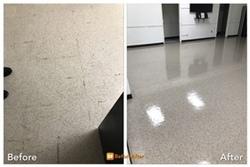 Littleton's Floor & Carpet Cleaning Waldorf 7