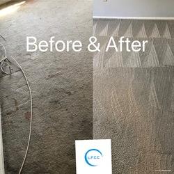 Littleton's Floor & Carpet Cleaning Waldorf 10