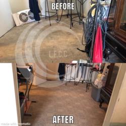 Littleton's Floor & Carpet Cleaning Waldorf 12