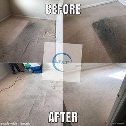 Littleton's Floor & Carpet Cleaning Waldorf 14