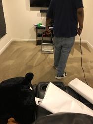 Littleton's Floor & Carpet Cleaning Waldorf 15