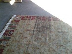 Floor+Medics San Diego 7