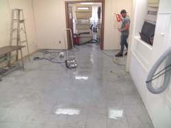 Floor+Medics San Diego 25