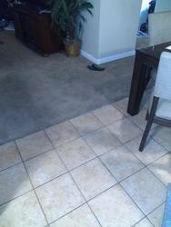 Floor+Medics San Diego 26