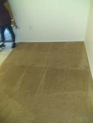 Floor+Medics San Diego 27