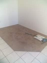 Floor+Medics San Diego 28