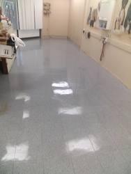 Floor+Medics San Diego 30