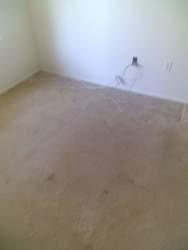 Floor+Medics San Diego 33