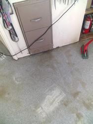 Floor+Medics San Diego 37