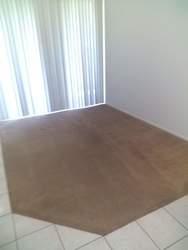 Floor+Medics San Diego 38