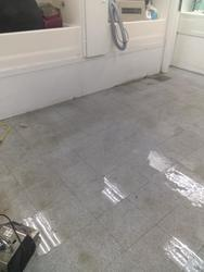 Floor+Medics San Diego 40