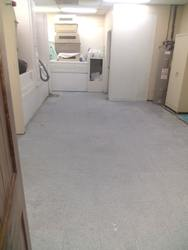 Floor+Medics San Diego 41
