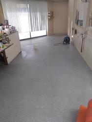 Floor+Medics San Diego 42