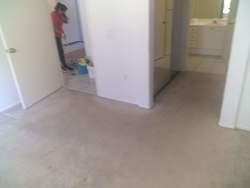 Floor+Medics San Diego 51