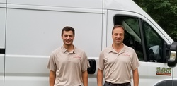 2 Roots Cooling and Heating LLC Mooresville 3