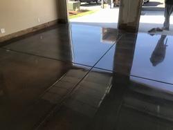 2 Palms Decorative Concrete LLC Ridgefield 24