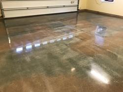 2 Palms Decorative Concrete LLC Ridgefield 25